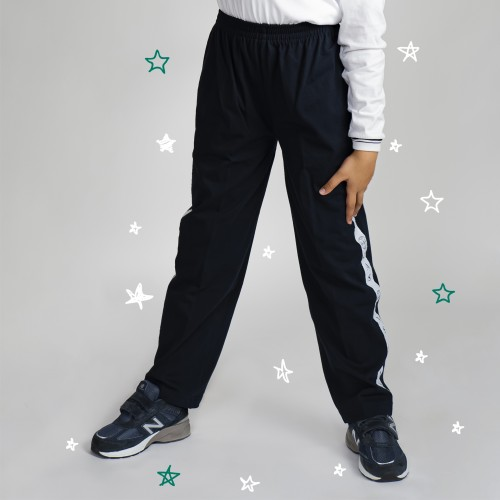 PE Pants Winter All Grades