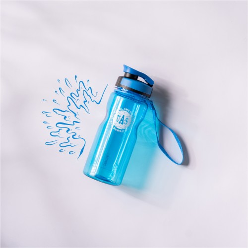Water Bottle Small
