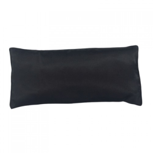 Small Black Aroma Pack - Washable