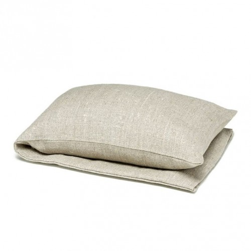 Long Beige Aroma Pack - Non-Washable
