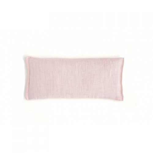 Small Pink Aroma Pack - Washable