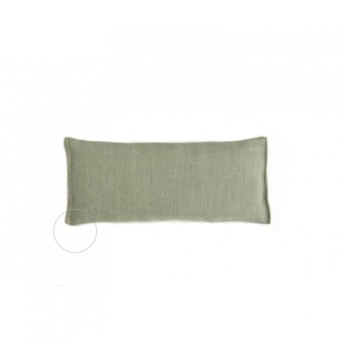 Small Green Aroma Pack - Washable