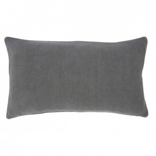 Small Grey Aroma Pack - Non-Washable